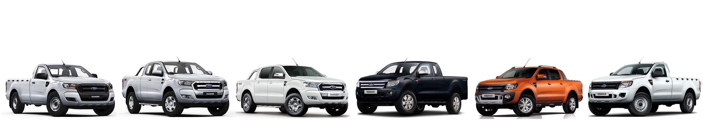 Vehicle Models