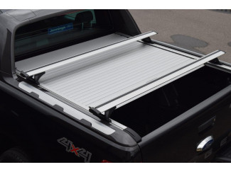 Cross Bars for Mountain Top Wildtrak Roller Lid