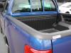 Ford Ranger Super Cab bed rail caps