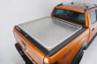 Ford Ranger Mountain top tonneau cover