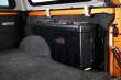 Ford Ranger Swing Case Tool Box Storage