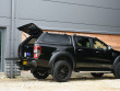 Ford Ranger Accessories Alpha Type E Truck Top Canopy