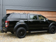 Ford Ranger Alpha Type E Truck Top Canopy