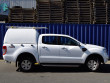 Ford Ranger double cab High Roof Tradesman truck top