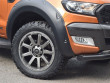 Gun Metal Grey Hawke Hurricane Wheel and Tyre Package