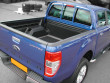 Ford Ranger Super Cab bed rail caps