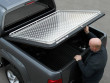 Ford Ranger Mountain top load bed cover
