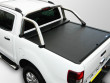 Ford Ranger Stainless Steel Roll Bars
