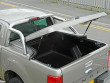 2016 Facelift Ford Ranger T6 Pickup Double Cab Aeroklas Galaxy Top-4