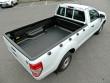 Ford Ranger regular cab load bed liner