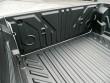 Ranger single cab load bed liner