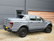 Alpha SCZ Top Ford Ranger Raptor