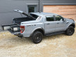 Ford Ranger Raptor Canopy Tonneau Cover