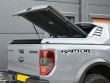 Ford Ranger Raptor Alpha SCZ Colour Coded Tonneau Cover Handle