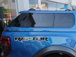Ranger Raptor Hard Top Alpha Type E Canopy