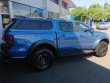 Alpha Type E Hardtop Canopy Ford Ranger Raptor