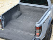 Bed Rug load bed liner for Ford Ranger Raptor