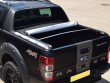 Wildtrak roll up tonneau cover