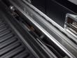 Tailgate Lift Kit For Ford Ranger 2012 on